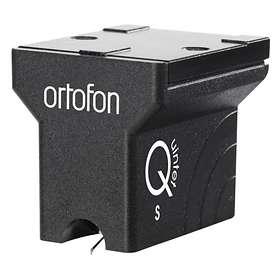 Ortofon Quintet Black S Pickup