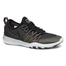 055ad046048 Jämför priser på Nike Free TR 7 Metallic (Dam) Sportskor för ...