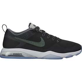 low priced 2511b 88b48 Nike Zoom Fitness Metallic (Dam)