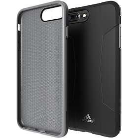 Adidas SP Solo Case for iPhone 7 Plus/8 Plus