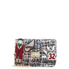 87f1ac58f8 Find the best price on Sweet Deluxe Noolest Shoulder Bag