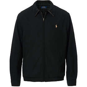 Ralph Lauren Bi-Swing Windbreaker Jacket (Herr)
