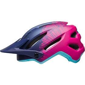 Bell Helmets Hela Joy Ride MIPS (Naisten)