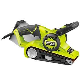 Best deals on Ryobi Sanders - Compare prices at PriceSpy UK