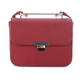 Find the best price on Furla Elisir Mini Crossbody Bag  4c77d24192b2c