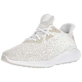 3ebaebc368556 Find the best price on Nike Air Max Sequent 3 Premium V (Women s ...
