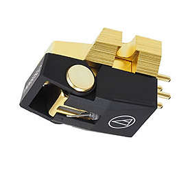 Audio Technica VM760SLC Pickup