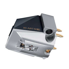 Audio Technica AT-ART9 Pickup