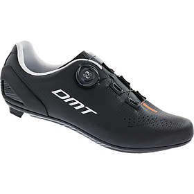 DMT D5 (Uomo)