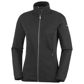 Columbia Roffe Ridge Full Zip Fleece Jacket (Women's)