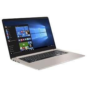 Asus VivoBook S15 S510UN-BQ052T