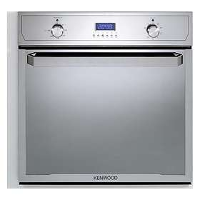 Kenwood Limited KS101SS (Stainless Steel)