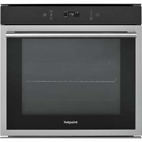 Hotpoint SI6874SHIX (Stainless Steel)