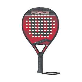 Wilson Carbon Force (2016)