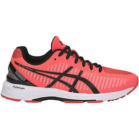 new products bba87 5c1e4 Asics Gel-DS Trainer 23 (Dam)