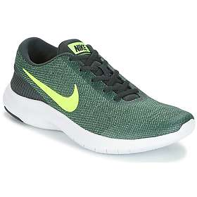 0dd5839bef7b Find the best price on Nike Flex Experience Run 7 (Men s)