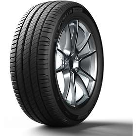 Michelin Primacy 4 225/45 R 17 91W