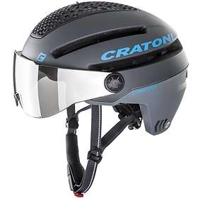 Cratoni Commuter