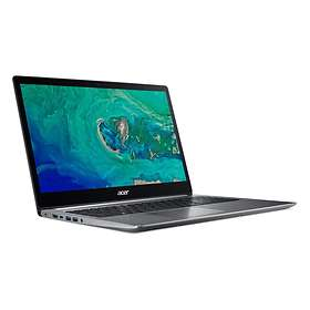 Acer Swift 3 SF315-41 (NX.GV7ED.009)