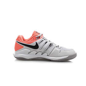 san francisco 27dbb 32154 Nike Air Zoom Vapor 10 Hard (Femme)