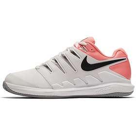 new concept 76992 866e5 Nike Air Zoom Vapor 10 Clay (Donna)