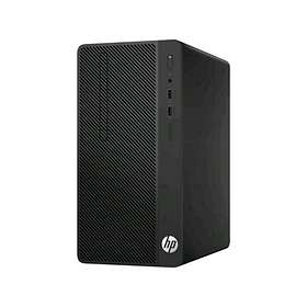 HP 290 G1 1QM97EA#ABZ