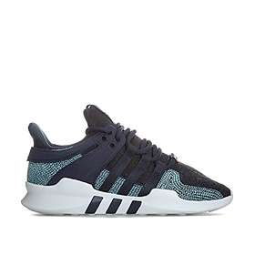 huge selection of 9812e aa537 Adidas Originals EQT Support ADV Parley (Herr)
