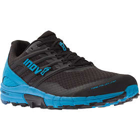 Inov-8 Trailtalon 290 (Herre)