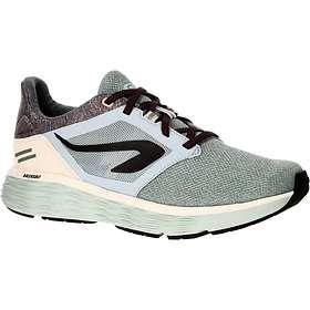 the latest eeb86 a5d0d Kalenji Run Confort (Herr)