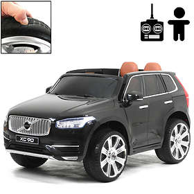 Rull Volvo XC90 Inscription 12V