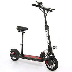 Nitrox El-scooter 400W