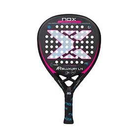 Nox Sport AR10 Luxury L.4