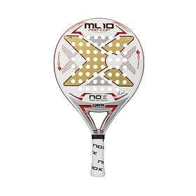 Nox Sport ML10 Pro Cup