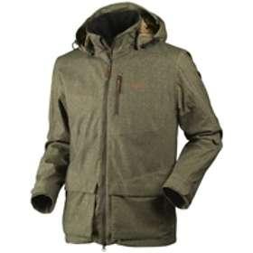 6af59e97841 Jämför priser på Härkila Stornoway Active Jacket (Herr) Jackor ...