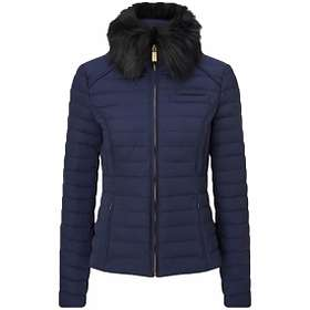 574bad194fc2a Review of Hunter Original Refined Fitted Down Jacket (Women's ...