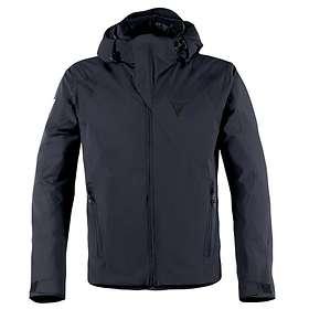 Dainese Hp2 M4 Jacket (Uomo)