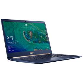 Acer Swift 5 SF514-52T (NX.GTMED.007)