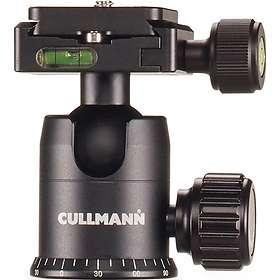 Cullmann Mundo MUB2.5B