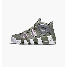 promo code cc49a aedc4 Nike Air More Uptempo (Dam)