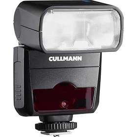Cullmann FR36 for Olympus/Panasonic