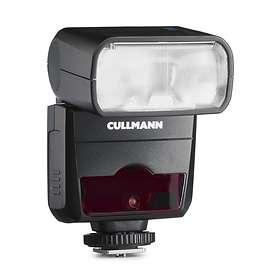 Cullmann FR36 for Sony