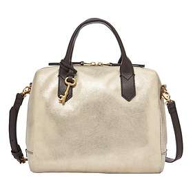 Fossil Fiona Satchel Bag (ZB7428)