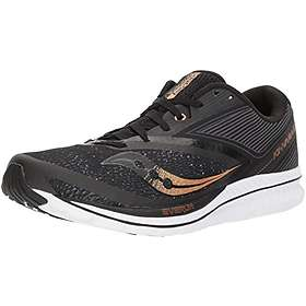 454a976e4bd3 Find the best price on Saucony Kinvara 9 (Men s)