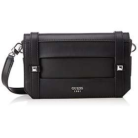 Guess Exie Crossbody Bag