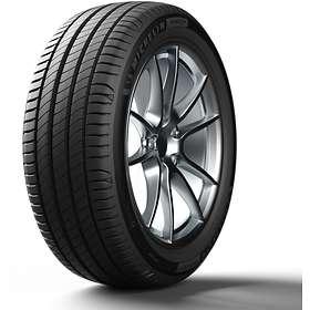 Michelin Primacy 4 245/45 R 18 100W