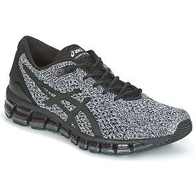 buy popular 57a94 a739b Asics Gel-Quantum 360 Knit 2 (Men's)