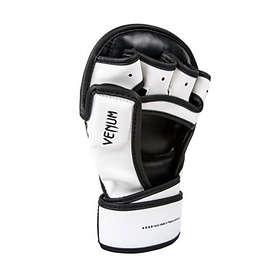 Venum Sparring MMA Gloves