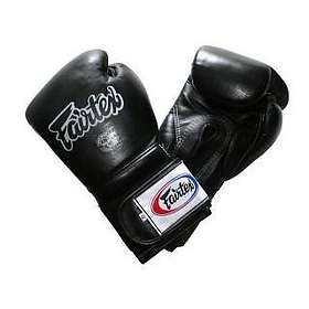 Fairtex BGV4 Boxing Gloves