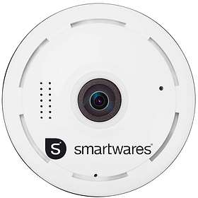 Smartwares C360IP