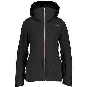 74881072b The North Face Diameter Down Hybrid Jacket (Women's)